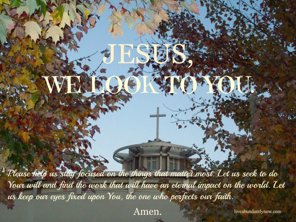 jesus-we-look-to-you