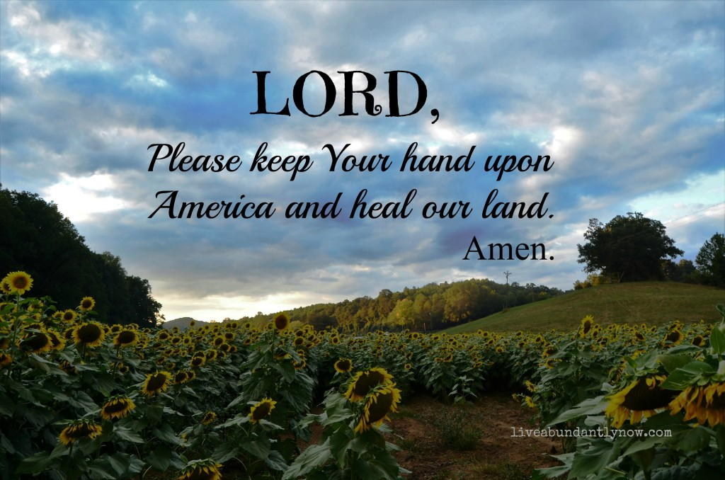 lord-please-keep-your-hand-upon-us