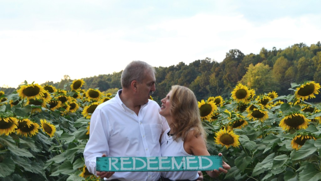 sunflower-field-michael-and-amy-25